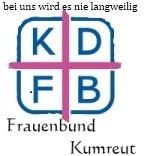 Frauenbund Kumreut